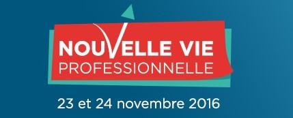 ._Logo_Nouvelle_Vie_Pro 2016