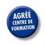 https://www.energycoaching.fr/wp-content/uploads/2011/01/Pastille-Agree-150x150.jpg