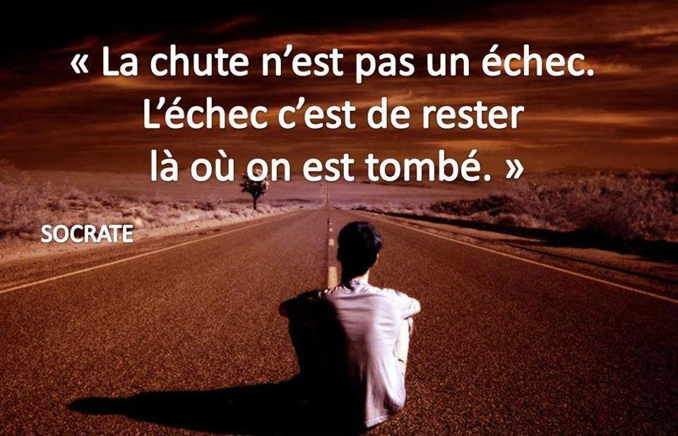https://www.energycoaching.fr/wp-content/uploads/2013/10/rebondir-apres-echec.jpg