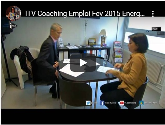 https://www.energycoaching.fr/wp-content/uploads/2015/02/Photo-ITV.jpg