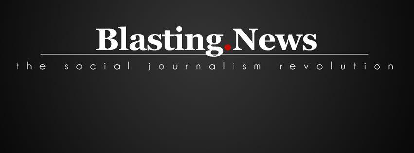 https://www.energycoaching.fr/wp-content/uploads/2015/05/blasting-news-1.jpg