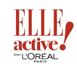 https://www.energycoaching.fr/wp-content/uploads/2019/03/Logo-Forum-Elle-active.jpg