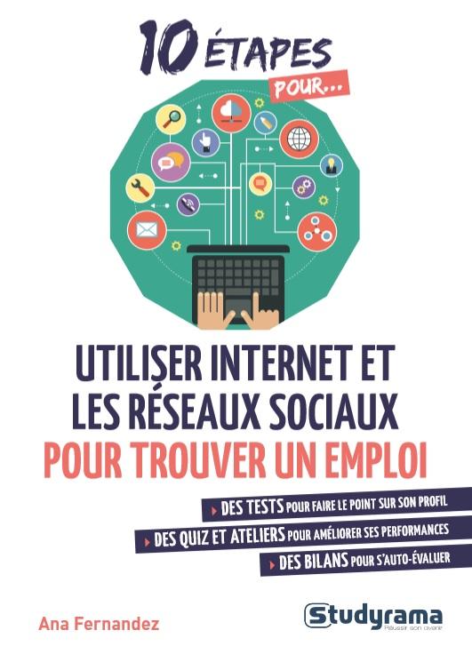 https://www.energycoaching.fr/wp-content/uploads/2019/09/Couverture-10-etapes-pour-utiliser-Internet-et-reseaux-sociaux-pour-un-emploi_Ana-FERNANDEZ.jpg