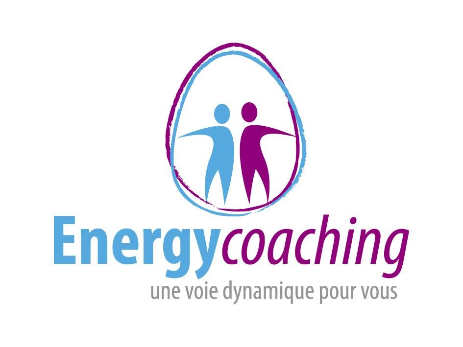 Energycoaching