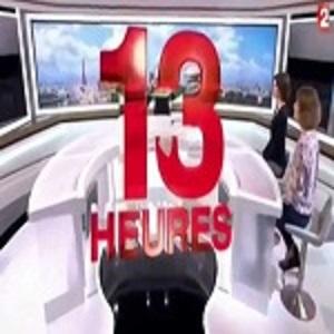 https://www.energycoaching.fr/wp-content/uploads/2019/10/JT-France-2-Coaching-Emploi-Ana-Fernandez-1.jpg