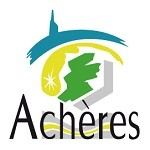 Ateliers TE Mairies et missions locales