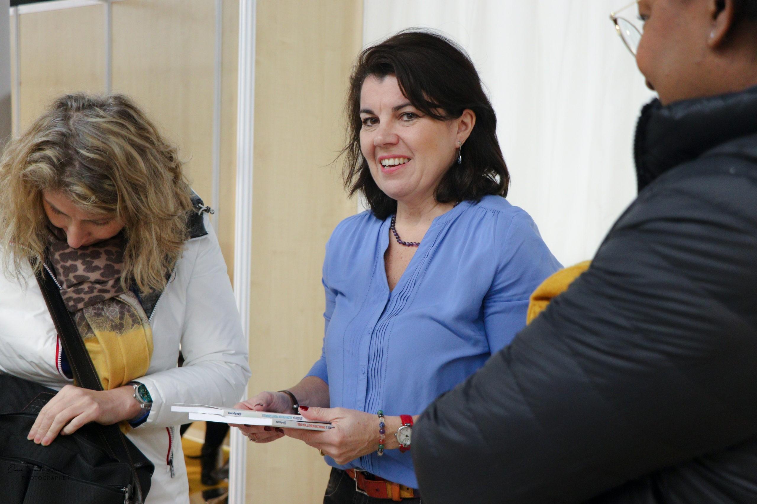 Ana-Fernandez-coach-professionnel-emploi