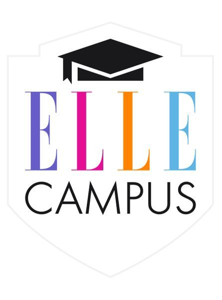 https://www.energycoaching.fr/wp-content/uploads/2020/01/elle-campus.jpg