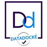 Coaching emploi carrières Energycoaching référencé Datadock