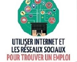 https://www.energycoaching.fr/wp-content/uploads/2020/02/Utiliser-Internet-et-reseaux-sociaux-pour-trouver-un-emploi_Ana-FERNANDEZ-2.jpg