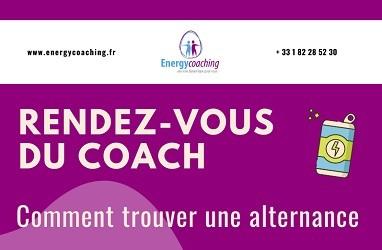 https://www.energycoaching.fr/wp-content/uploads/2020/03/RENDEZ-VOUS-DU-COACH-ALTERNANCE-miniature.jpg
