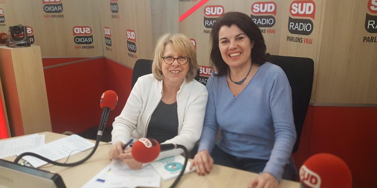 https://www.energycoaching.fr/wp-content/uploads/2020/04/Billie-et-Ana-Fernandez-Sud-Radio-1280x640.jpg