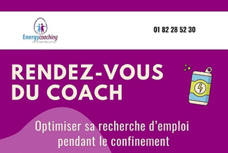 https://www.energycoaching.fr/wp-content/uploads/2020/04/Optimiser-sa-recherche-demploi-pendant-le-confinement-vignette.png