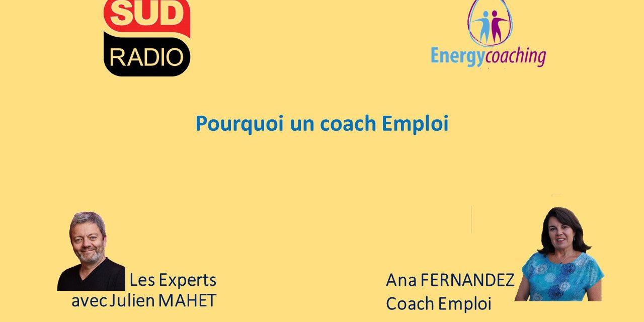 https://www.energycoaching.fr/wp-content/uploads/2020/04/Pourquoi-un-coach-Emploi-Conseils-Emploi-Ana-Fernandez-1280x640.jpg