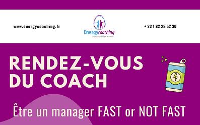 https://www.energycoaching.fr/wp-content/uploads/2020/05/Être-un-manager-FAST-vignette.png