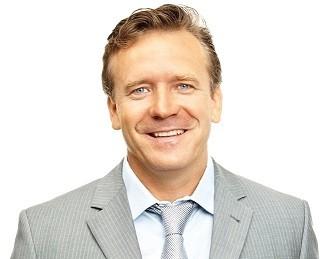 https://www.energycoaching.fr/wp-content/uploads/2020/05/Avoir-une-photo-réussie-sur-un-CV-et-LinkedIn-1.jpg