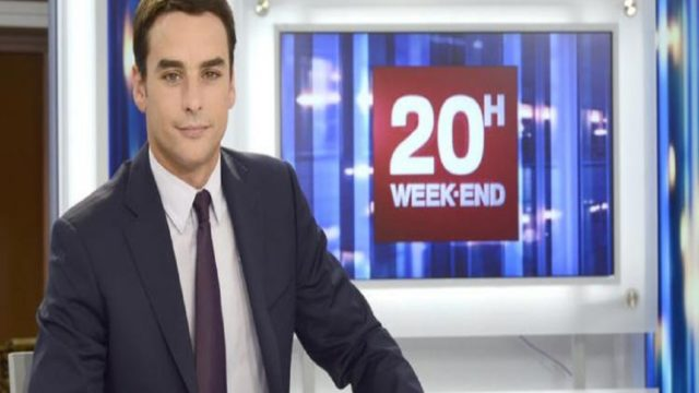 Conseils Emploi TV Radio Faire appel à un coach pour trouver un emploi.