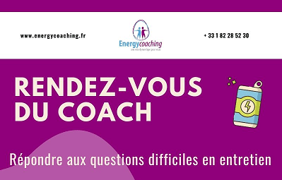 https://www.energycoaching.fr/wp-content/uploads/2020/05/Répondre-aux-questions-difficiles-vignette.png