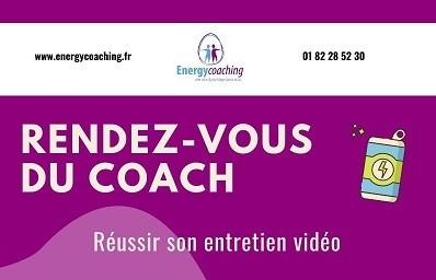 https://www.energycoaching.fr/wp-content/uploads/2020/05/Réussir-son-entretien-vidéo-vignette.jpg