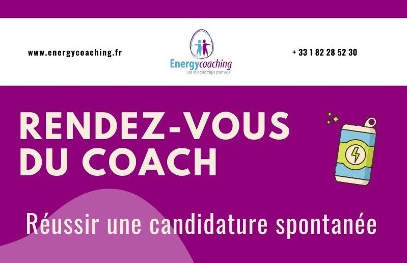 https://www.energycoaching.fr/wp-content/uploads/2020/06/Réussir-une-candidature-spontanée-miniature.jpg