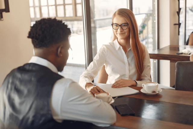 Certaines erreurs à éviter en entretien d'embauche