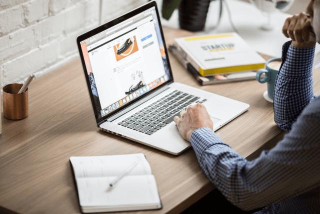 Réussir ses candidatures en ligne