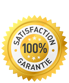 Satisfaction clients Energycoaching