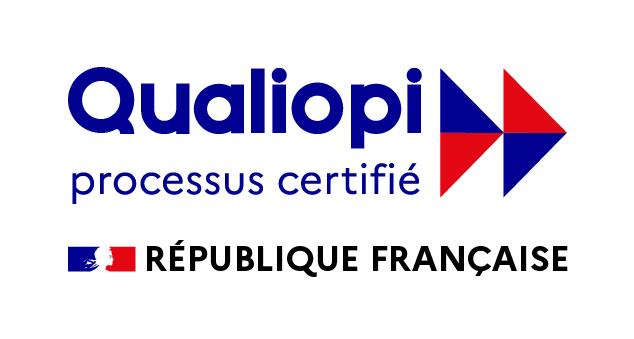 Energycoaching certifié Qualiopi