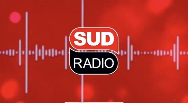 https://www.energycoaching.fr/wp-content/uploads/2021/02/sudradio-logo.jpg