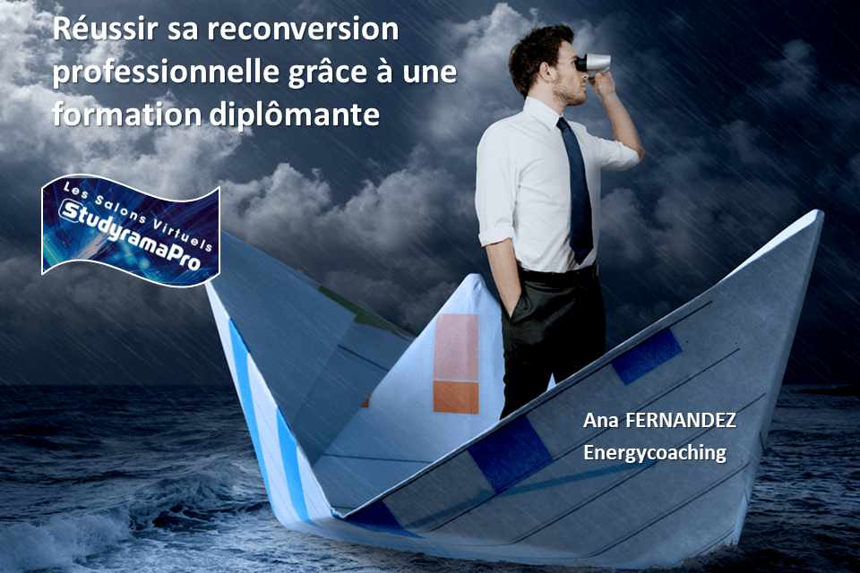 https://www.energycoaching.fr/wp-content/uploads/2021/03/Conf-Reussir-sa-reconversion-prof-grace-a-uen-formation-Energycoaching-Janvier-2021-960x640.png